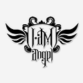 iamangelfoundation.org