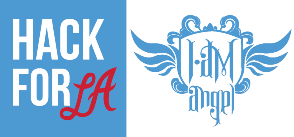 hackLA-iamangel-small
