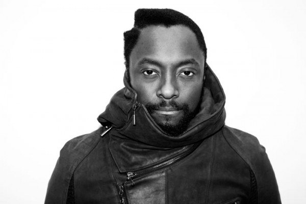 About will.i.am