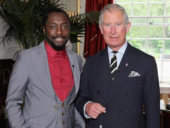william_prince_charles
