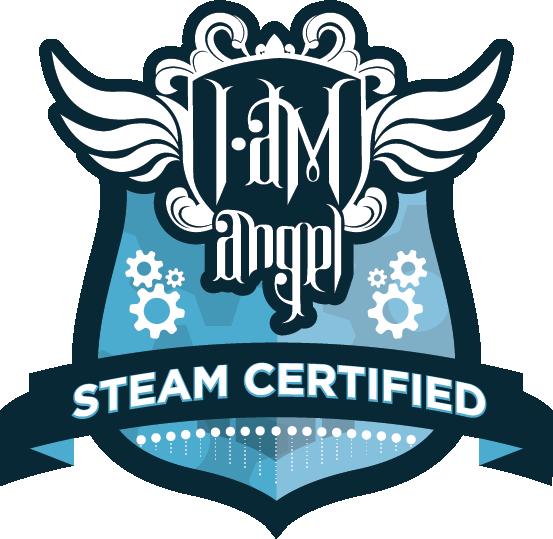 steam_badge
